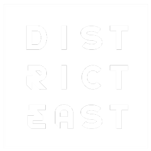 District East Events